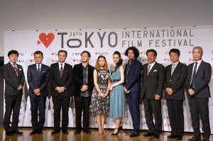 Int'lFilmFestival_Tokyo2013